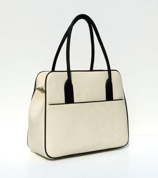 Wegener, Sylvia, Pik Dame Bags Berlin